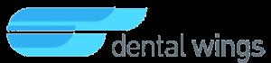 dental-wings-logo-jo