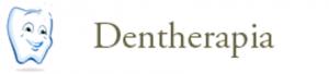 dentherapia-logo-jo