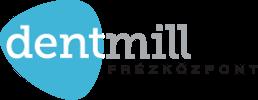 dentmill-logo-jo