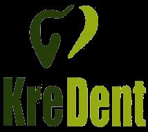 Kre-Dent Kft.