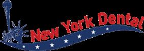 new-york-dental-logo-jo